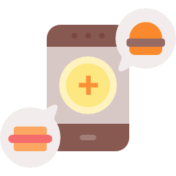 mobile-app (kopia)