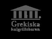 grekiskakolgrillsbaren-logoo