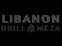 libanongrillmeza logoo